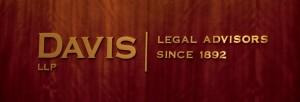 Davis LLP