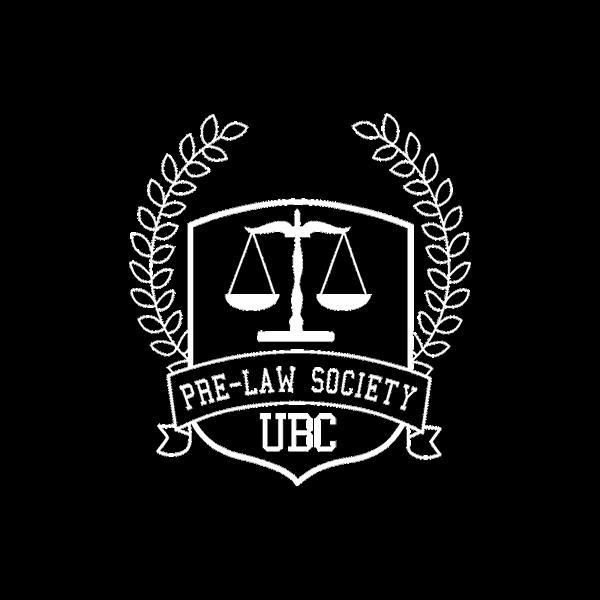UBC Pre-Law Society